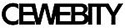 cewebitycom