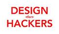 designforhackerscom