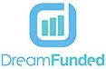 dreamfundedcom-u37065-fr