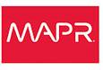 maprcom-u37177-fr
