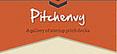 pitchenvycom