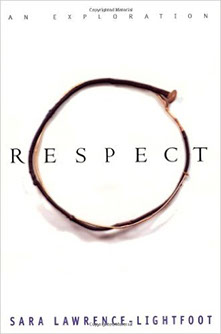 RESPECT: AN EXPLORATION