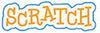 scratch-u37294-fr