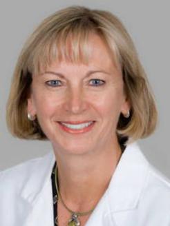 DR. ANNE B. CURTIS