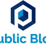PUBLIC BLOC