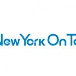 NEW YORK ON TECH