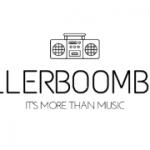 KILLERBOOMBOX
