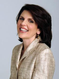 Susan Miller 88